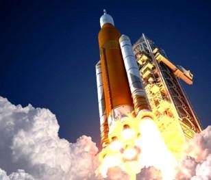Космодром SpaceX на тропічному острові? Місцеві протестують і побоюються арештів