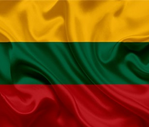 31-ша річниця відновлення державності Литви. Анджей Дуда: «Обрали свободу»