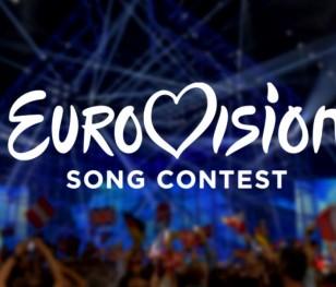 Organizatorzy Eurowizji odrzucili piosenkę Białorusi, zagrozili dyskwalifikacją