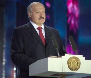 MSZ: Polska zażąda od Białorusi wyjaśnień w sprawie represji wobec polskiej mniejszości