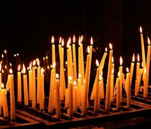 Віряни східних обрядів у Польщі розпочинають піст