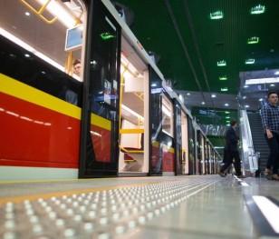 Jest decyzja o budowie III linii warszawskiego metra