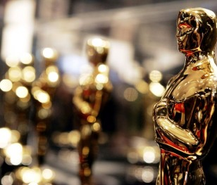 Церемонія вручення «Оскарів» пройде без маскового режиму