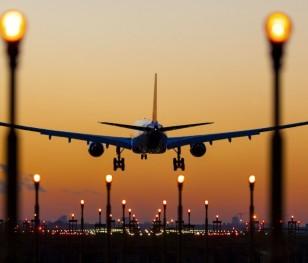Французи хочуть розбудувати аеропорт під Варшавою