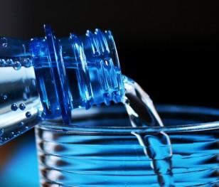 Доступу до чистої води у світі не мають три мільярди людей