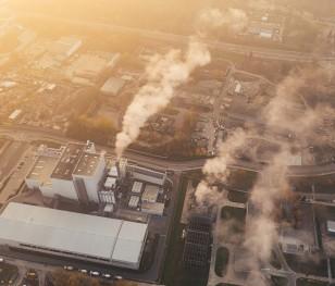 Rusza kampania dot. czystego powietrza. Ministerstwo zachęca do korzystania z dotacji