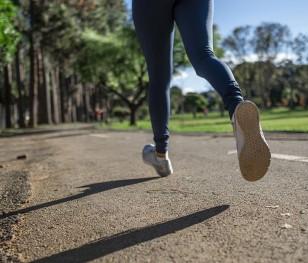 Polacy rezygnują z aktywności fizycznej