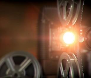 Розпочався другий міжнародний кінофестиваль «Ехо Катині»