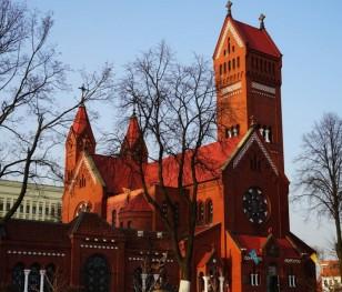 MSZ oszacowało, jak duża jest polska mniejszość na Białorusi?