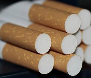 Техніку тютюнової мафії передали лікарням