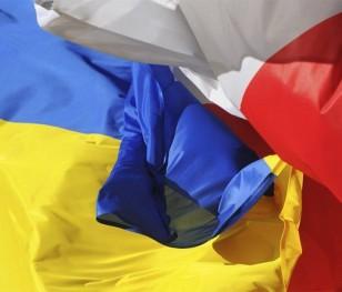 Закінчилося засідання консультаційного комітету президентів Польщі та України