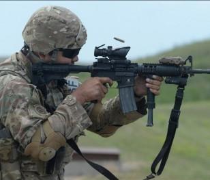 Кшиштоф Щерський: «Ситуація на українському кордоні становить загрозу для східного флангу НАТО»