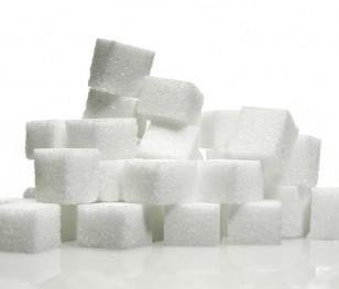 Ціни зросли, продаж спадає: цукровий податок змінив ринок у Польщі