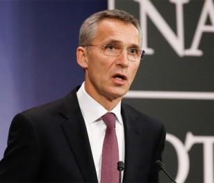 ЄС зміцнить свою оборону завдяки спільним проєктам зі США, Канадою і Норвегією
