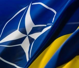 Союзники з НАТО заявили про підтримку суверенітету і територіальної цілісності України