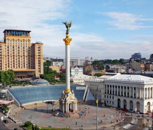 Збігнев Рау: «Україна має право захищатися»