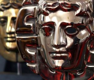 """""""Nomadland"""" zwycięzcą nagród BAFTA."""