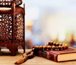 Польські мусульмани розпочали священний місяць Рамадан
