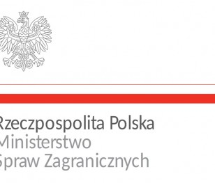 Скільки російських дипломатів працює в Польщі та сусідніх країнах?
