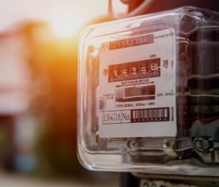 На поляків очікує масова заміна лічильників електроенергії