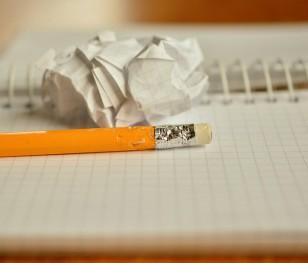 Пандемія руйнує паперову промисловість
