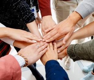 Розпочався набір на програму «Польсько-український молодіжний обмін»