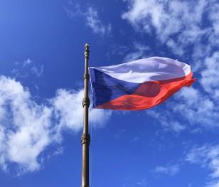 Чехія закликає країни ЄС і НАТО до спільних дій стосовно Росії