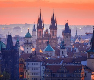 """""""Jeżeli Czesi nie wrócą..."""" Praga stawia ultimatum Moskwie, daje czas do czwartku"""