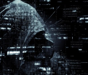 Cyber-Terytorialsi na ćwiczeniach NATO