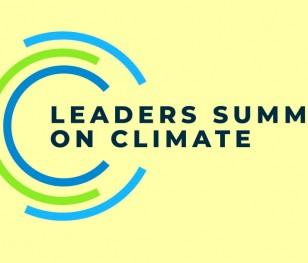 У США розпочався кліматичний саміт