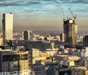 Polska trzecim odbiorcą bezpośrednich inwestycji zagranicznych na świecie