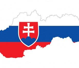 Словаччина видаляє російських дипломатів у жесті солідарності з Чехією