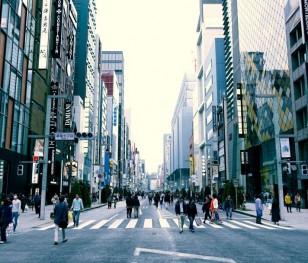 Японія розглядає можливість запровадження чотириденного робочого тижня