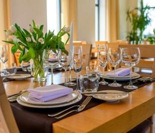 У польських ресторанах зростуть ціни