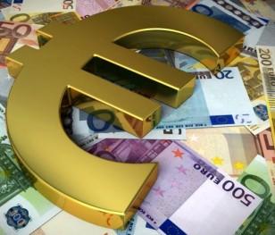 Польські заробітчани надіслали додому менше грошей