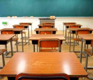 Міністр повідомив дату повернення польських учнів до шкіл