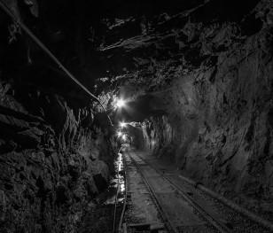 Кінець шахтам у 2049 р. Уряд Польщі домовився з гірниками