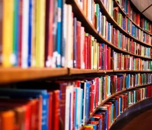 Національна бібліотека у Варшаві відкриється 8 травня