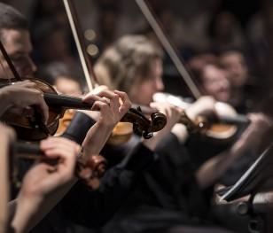 У п'ятницю розпочинається 30-й Моцартівський фестиваль