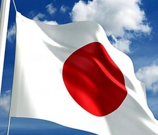 Polska i Japonia przyjęły plan działania w ramach strategicznego partnerstwa