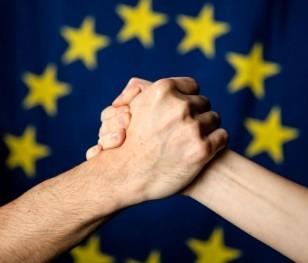 У День Європи очільник МЗС Польщі заявив про потребу єдності ЄС