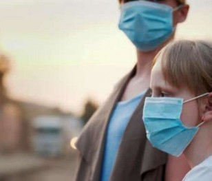 У Німеччині запроваджуються привілеї для вакцинованих та тих, хто одужав від коронавірусу