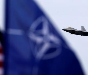 США виступають за посилення співпраці з союзниками на східному фланзі НАТО