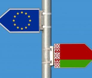 Євросоюз представить план для Білорусі