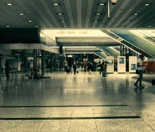 Головний залізничний вокзал у Кракові отримав свого патрона