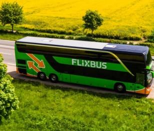 Тo ma być najdłuższa trasa autokarowa w Polsce