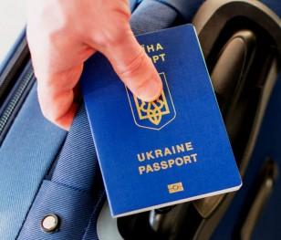 У польській системі соціального страхування вже 564 тис. українців