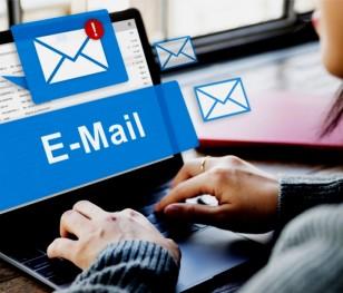 Кожен третій поляк не має електронної пошти