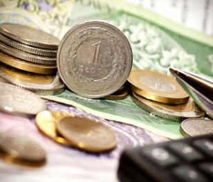 7 тис. польських компаній отримали допомогу від Фінансового щита 2.0