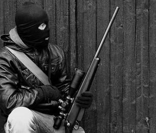 Аль-Каїда закликає до терактів у Європі. Польські служби в стані готовності